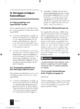 Mode d'emploi Balance KH 5510 Pese-Personne - Page 73