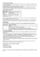 Mode d'emploi Beurer BF 300 Pese-Personne - Page 4