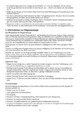 Mode d'emploi Beurer BF 620 Pese-Personne - Page 3