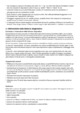 Mode d'emploi Beurer BF 620 Pese-Personne - Page 30