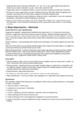 Mode d'emploi Beurer BF 620 Pese-Personne - Page 52