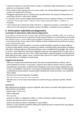 Mode d'emploi Beurer BG 39 Pese-Personne - Page 30